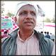Bhupendra choudhari