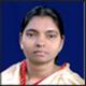 Geetanjali Mohanta